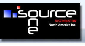 Source One Distribution